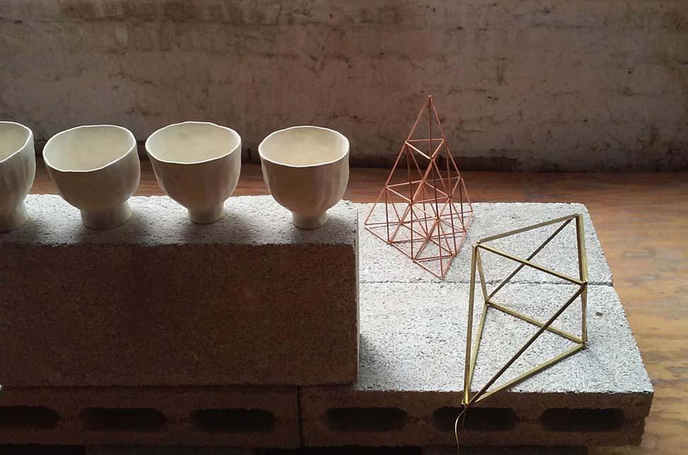 ceramicsandmetal copy