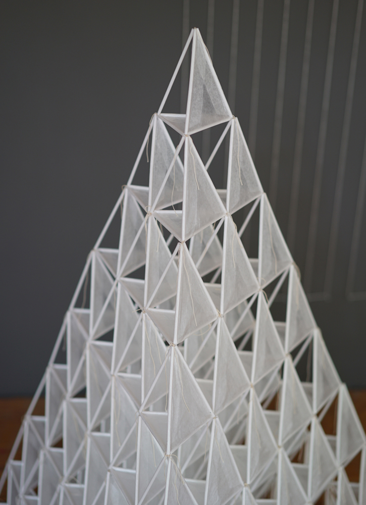 whitepyramid detail copy